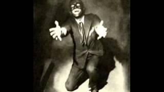 Carmen Miranda - Toot,Toot,Tootsie Goodbye