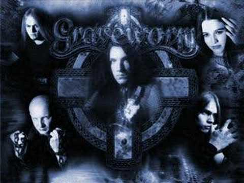 Graveworm - Demonic Dreams