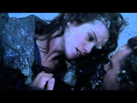 Ганнник и Сибил (Gannicus and Sibyl)  Liam Espinosa -  Within my heart ex   Dead By Apri