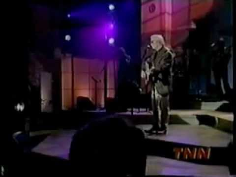George Jones - Back Down To Hung Up On You