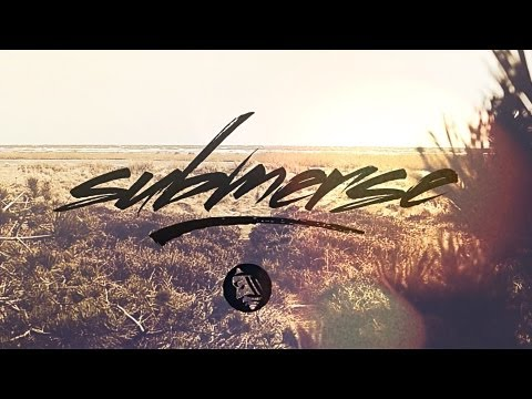 Submerse