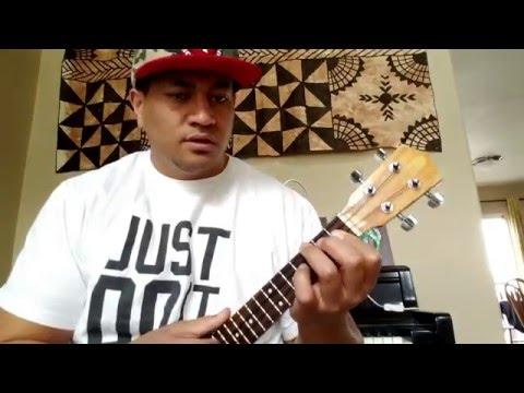 Common Kings - On The Low Tutorial (guitar & ukulele)   JamSesh TV