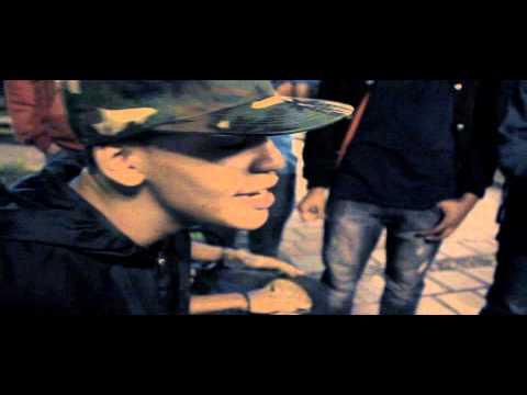 Rasta Mc - Reggae Live (Version Acústica) [HD]