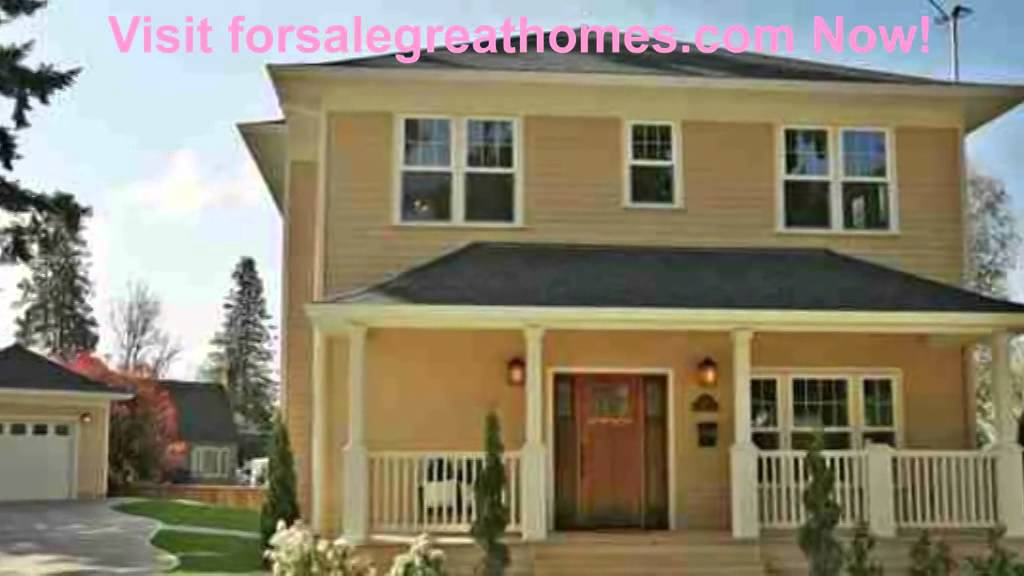 portland oregon commercial real estate listings youtube