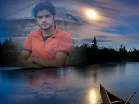 bade achhe lagte hain song by shreya ghoshal  To Khurram.wmv
