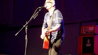 "Art Alexakis ""Santa Monica"" Rocktoberfest, Atlanta 10/22/11 live concert"