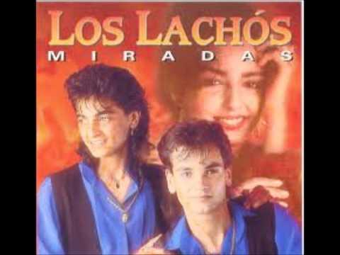 Los Lachos-Aidi potuchadi.wmv