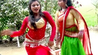 नन्हका देवरवा - Nanhaka Devarwa - Sujit Sangam - Bhojpuri Hot Songs 2017 new
