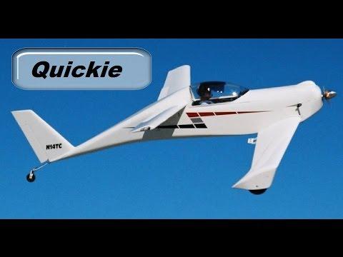 Beechcraft starship - американский двухмоторный административный самолёт, разработанный конструктором бёртом рутаном