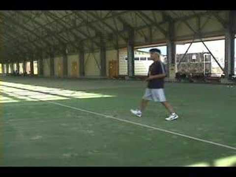 テニススイング_バック_20060923 hyt_club
