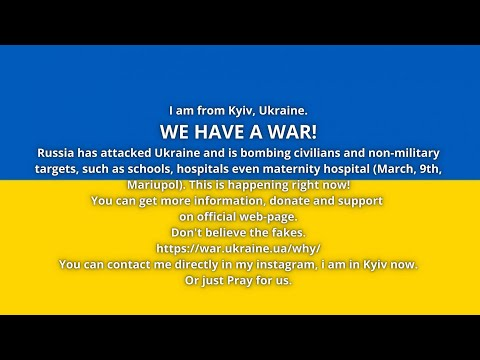 dj Igorskee - rb3style 2015 luckybustid set
