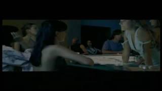 Клип Enigma - Voyageur