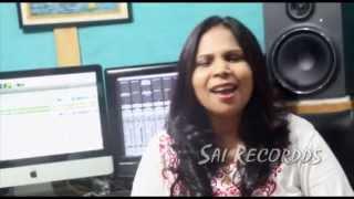 Biggest Hit Machhardani  (Balma Bihar Wala) - Indu Sonali (Singer) With Sai Recordds