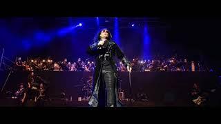 Mägo de Oz cd completo diabulus in ópera (live)