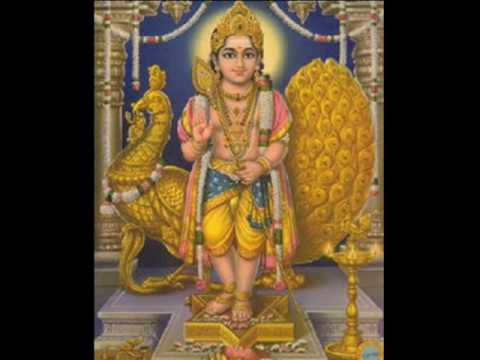 Vel Muruga Remix.wmv video