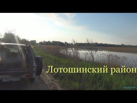 платная рыбалка в волоколамском районе михайловский
