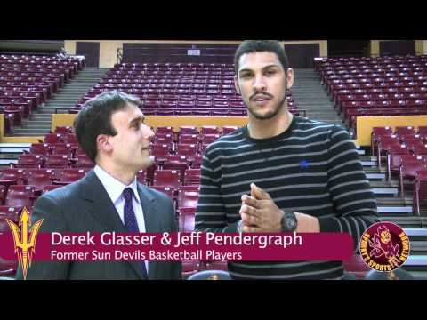 Men's Basketball 2011-2012: Recap of USC and a look ahead to U of A