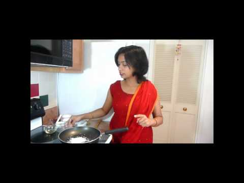 Maharashtrian Goda Masala Music Videos