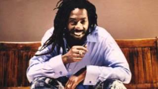 Action (Reggae Mix)