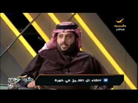 وزير سعودي يلمح الى كون مراكش عاصمة السياحة الجنسية thumbnail