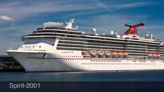 Carnival Vista: Virtual Tour | Carnival Cruise Line
