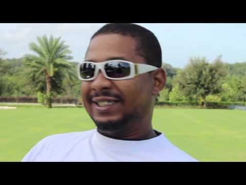 djblack interview