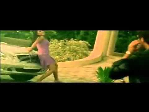 Youtube - Sexy Hindi Song - Sun Suniyo.flv video
