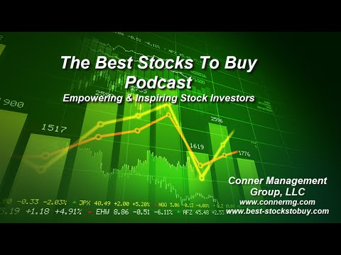 The Best Growth Stock To Buy Now, February 2015