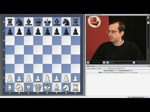 ChessBase Magazin 158 - Intro (Deutsch)