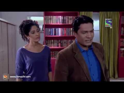 CID - Abhijit Ka Bachpan - Episode 1120 - 29th August 2014 thumbnail