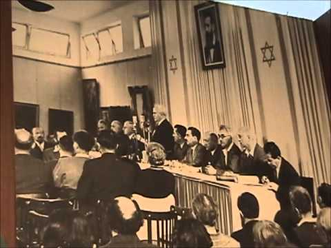 an introduction to zionism the jewish national movement of rebirth and renewal in israel The reform movement and israel: the evidence of it would appear that reform jews are no longer embarrassed about giving utterance in their prayer to the dream of jewish national rebirth books dealing with the history of zionism and the reform movement, including the comprehensive.