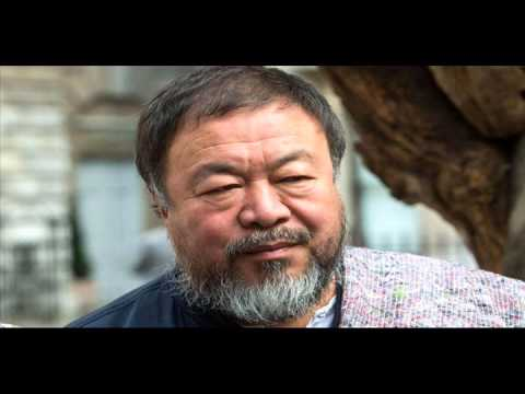 Lego bans Ai Weiwei from using bricks for 'political' artwork in Australia
