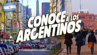 Las 15 cosas que no debes hacer o decir en Argentina