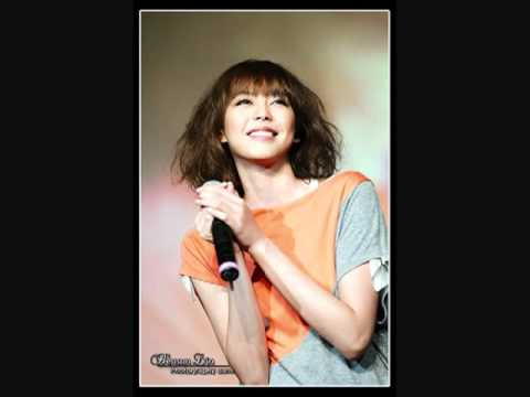 Olivia Ong - Feelin_#39 So Good (2)