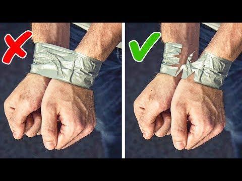14 Consejos de autodefensa que podrían salvarte la vida