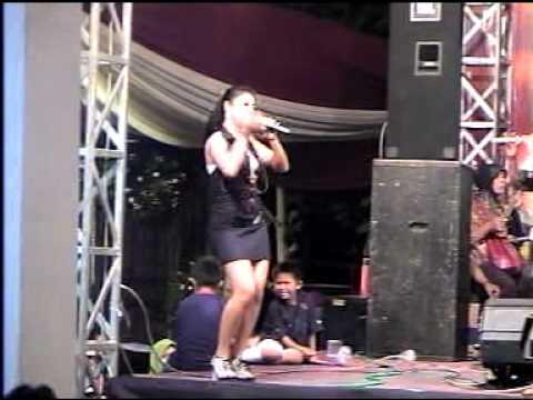 download lagu Monata - Ratna Antika -  Batal Kawin gratis