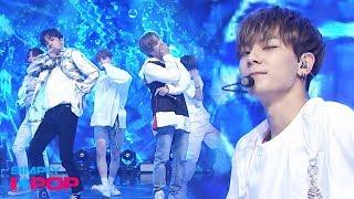 [Simply K-Pop] Simply's Spotlight 1TEAM(원팀) _ ICE IN THE CUP + ROLLING ROLLING(롤링롤링) _ Ep.375