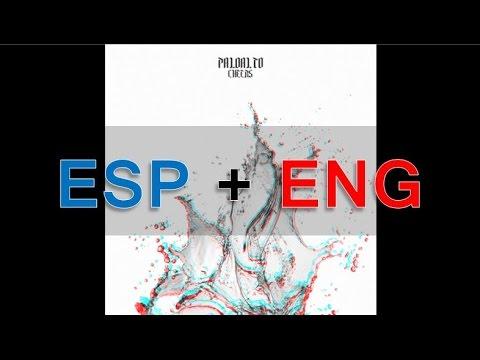 Paloalto - Forrest Gump ft. Mayson The Soul (SUB ESPAÑOL + ENGLISH) 팔로알토