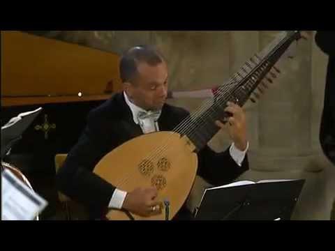 Corelli :Christmas Concerto; Op.68