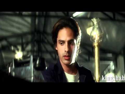 Nazar Ke Samne Jigar Ke Paas *HD*1080p Aashiqui - RomantIc Kumar...