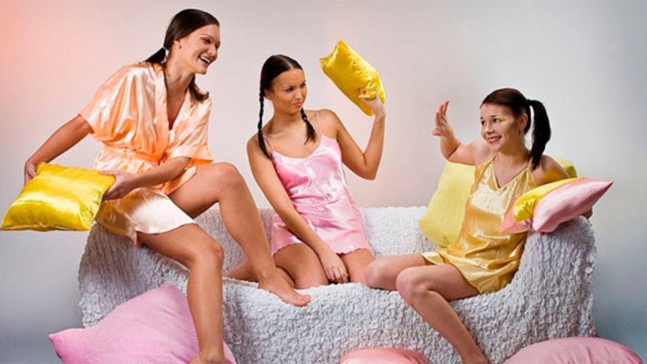 Смотреть онлайн русские девичники перед свадьбой 22 фотография