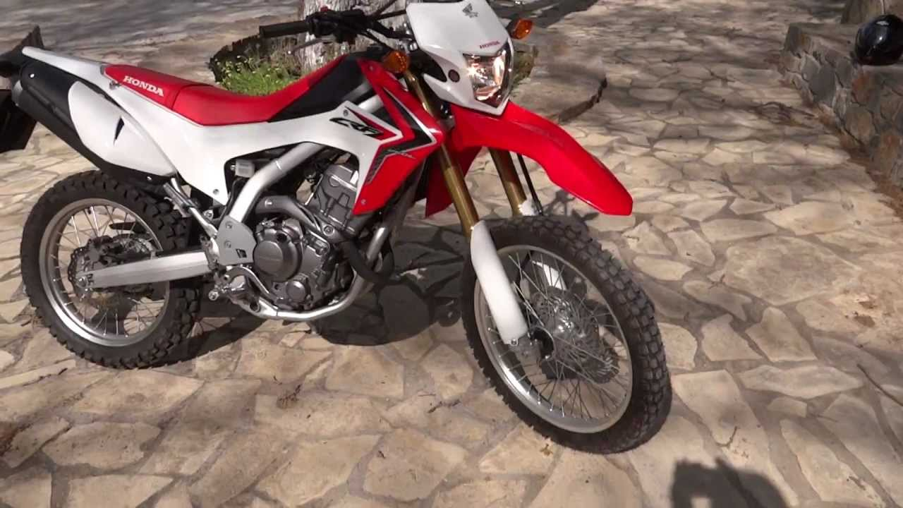Yamaha On Off Road Bikes For Sale