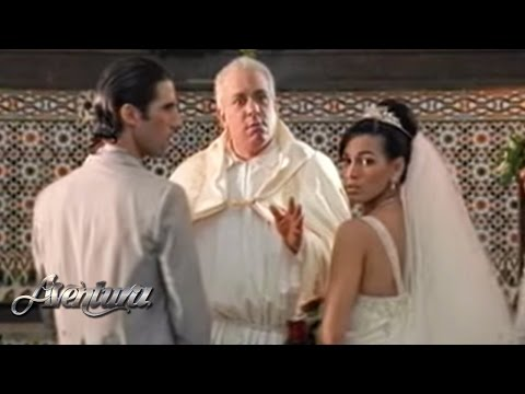 aventura-la-boda.html