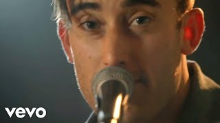 Phil Wickham This Is Amazing Grace Official Music Audio
