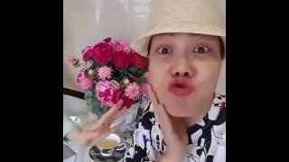 Nghệ sĩ Việt Hương chia sẻ bí quyết làm đẹp cho phụ nữ