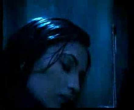 BHEEGI BHEEGI RATON MEM - ADNAN SAMI SONG - EXECUTIVEBACHELORS...