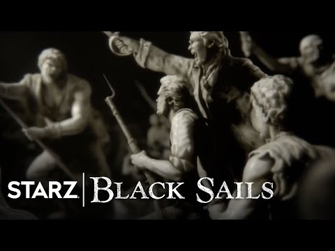 black sails s01e03 subtitles