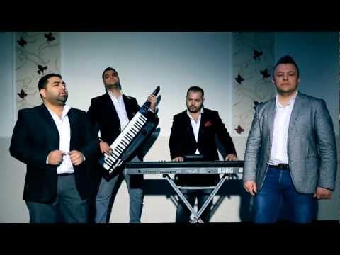 Trandafirii - Videoclip 2013