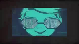Banked G Eazy Ft Logic Juicy J Type Beat Prod Fallen