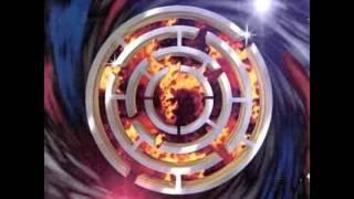 Watch Labyrinth Dreamland video